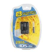 /rechargeable-battery-pack-for-nintendo-ds-lite-screwdriver-2000mah-ndb100047-p-338.html