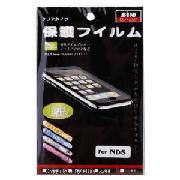 /screen-protector-for-nintendo-ds-ndc077335-p-360.html