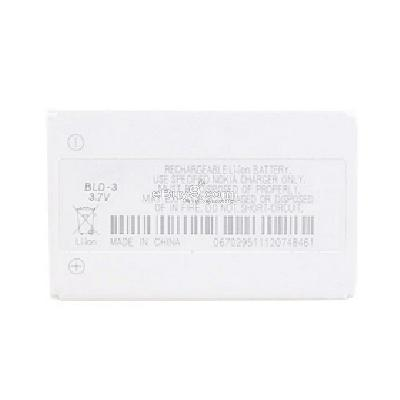 BLD-3 Cell phone battery N104653-As picture