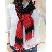 /fashion-womens-size-gradient-dot-cotton-twill-scarf-shawls-wrap-hqtpo-oowjw-p-7438.html