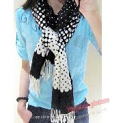 /fashion-womens-size-gradient-dot-cotton-twill-scarf-shawls-wrap-hqtpo-oowjw-p-7440.html