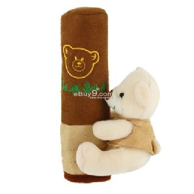 /rr022-plush-automobile-handbrake-cover-case-with-cute-stuffed-bear-toby-oib58x-p-6717.html
