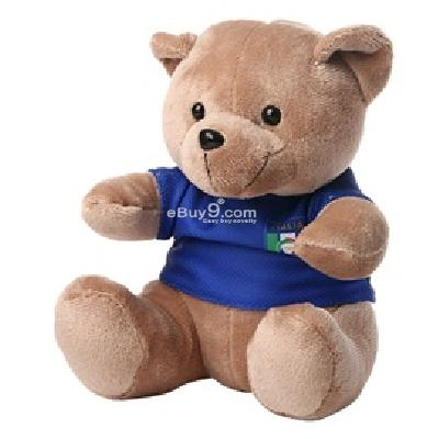 /in-car-cute-bear-with-blue-italian-soccer-team-jersey-blue-p-6640.html