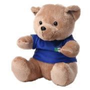 /in-car-cute-bear-with-blue-italian-soccer-team-jersey-blue-p-6640.html