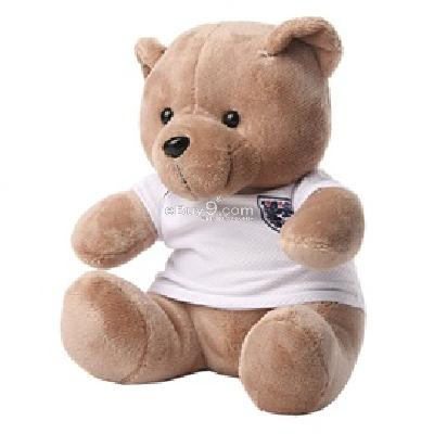 /in-car-cute-bear-with-white-england-soccer-team-jersey-oidk5w-p-6641.html