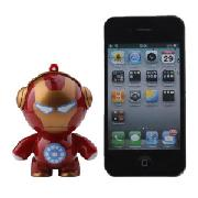/iron-man-portable-mini-speaker-for-iphone-ipod-cell-phones-mp3-laptop-oia168838-p-4099.html