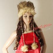/cute-womens-warm-winter-beret-braided-baggy-beanie-crochet-hat-ski-cap-pcm8w-p-7502.html