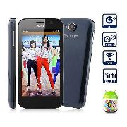 /pomp-w89-47-capacitive-touch-screen-mtk6589-android-421-3g-smart-phone-gps-8mp-cam1gb-ram-4gb-rom-p-36788.html