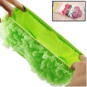 /baby-girl-green-panties-bloomers-for-pettiskirt-p-217.html