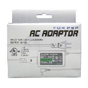 /ac-mains-power-adapter-for-sony-psp-gm006-pa008421-p-424.html