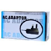 /ac-mains-power-adaptor-for-psp-uk-pa077548-p-427.html