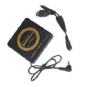 /pega-emergency-charger-for-psp-slim2000ndsds-litegba-pb078411-p-446.html