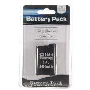 /battery-pack-for-sony-psp-20003000-2400mah-pb078427-p-436.html