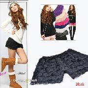 /women-girls-black-sexy-lace-pleated-safety-short-mini-cake-skirt-pants-qun3w-p-4246.html