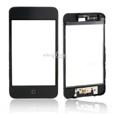 amazoncom ipod touch autos post iPod Touch 3Th Generation iPod 4th Generation Back