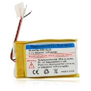 /replacement-37v-400mah-battery-for-ipod-nano-1st-gen-pr175x-p-4070.html