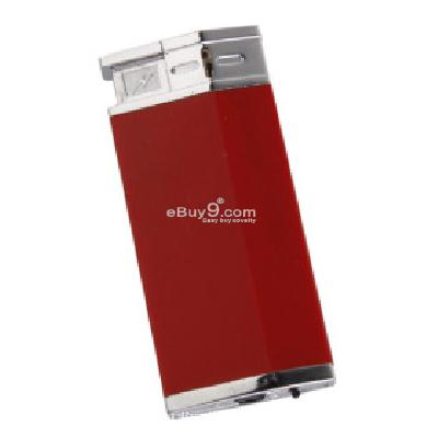 Shock-You-Friend Electric Shock Lighter (Practical Joke) PJG076160-As picture