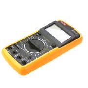 /multimeter-xiole-dt9205a-yellow-black-large-pi085512-p-827.html