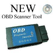 /bluetooth-scannner-obd2-obd-2-obdii-scan-tool-qclyac-p-293.html