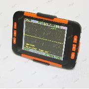 /bandwidth-40m-sampling-rate-200m-with-35inch-display-pocket-oscilloscope-qdso-p-36802.html