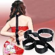 /sexy-sex-toys-slave-hand-ring-bound-neck-velcro-handcuffs-p-36830.html