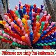 /100-x-mixed-color-spiral-colorful-balloon-weddings-qqulw-p-222.html