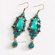 /hot-palace-peacock-phoenix-retro-gem-drop-earrings-qekw-p-2492.html