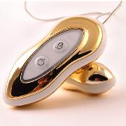 /design-me-golden-rush-powerful-multiple-speed-controller-vibration-passion-egg-bullet-vibe-p-36833.html