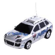 /super-mini-remote-controlled-palmtop-r-c-model-car-35mhz-rc086838-p-1447.html