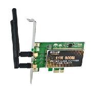 /11n-pcie-wireless-300m-lan-card-with-external-antenna-green-rm161g-p-2785.html