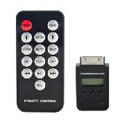 /fm030b-wireless-fm-transmitter-for-iphone-ipod-rs77b-p-4562.html