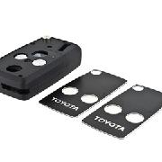 /toyota-folding-remote-key-shell-with-two-buttons-p-6476.html