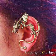 /gothic-earring-vintage-antiquebronze-dragons-lure-ear-cuff-earring-p-36982.html