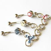 /3-color-women-flower-crystal-curved-belly-dance-navel-ring-navel-nail-piercing-p-36999.html