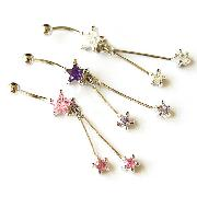 /3-color-puncture-meteor-star-curved-belly-dance-button-navel-ring-nail-pendants-p-37009.html