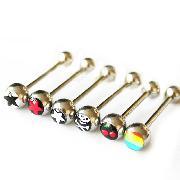 /hot-6-pcs-star-skull-cherry-tongue-nail-ring-barbell-nose-nipple-studs-p-37011.html