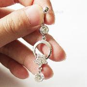 /hot-womens-moon-stars-curved-belly-dance-button-navel-ring-nail-pendants-p-37013.html