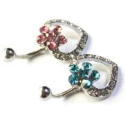 /2-pcs-heart-love-gem-curved-belly-dance-button-navel-ring-nail-jewelry-p-37024.html