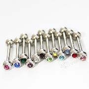 /12-pcs-fashion-swarovski-gem-tongue-nail-ring-barbell-nose-nipple-studs-p-36854.html