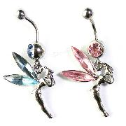 /womens-angel-elf-gem-curved-belly-dance-button-navel-ring-nail-jewelry-p-37033.html