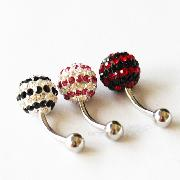 /hot-3-pcs-rhinestones-crystal-curved-piercing-belly-button-ring-navel-nail-p-36872.html