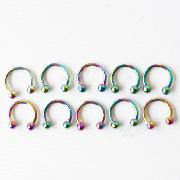 /10-pcs-nipple-belly-button-horseshoe-ring-nose-stud-labret-lip-navel-nail-p-36875.html
