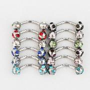 /12-pcs-rhinestones-crystal-curved-piercing-belly-button-ring-navel-nail-s24z9-p-36877.html