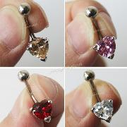 /hot-4-pcs-rhinestones-crystal-curved-piercing-belly-button-ring-navel-nail-p-36878.html