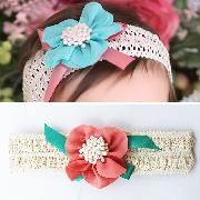 /cute-headdress-baby-girls-lace-flower-hair-band-sets-elasticity-headband-p-36954.html