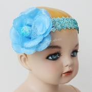 /hot-children-princess-baby-girls-headband-headdress-large-first-flowers-fv-p-36955.html