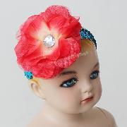 /new-children-princess-baby-girls-headband-headdress-large-first-flowers-p-36959.html