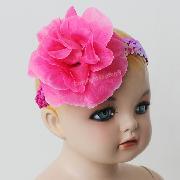 /hot-children-princess-baby-girls-headband-headdress-large-first-flowers-s36z1-p-36962.html