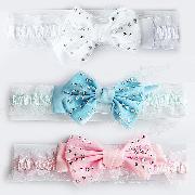 /3-x-headdress-baby-princess-lace-sets-flower-hair-band-elasticity-headband-p-36966.html