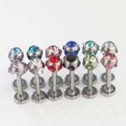 /fashion-12-pcs-puncture-rhinestones-stud-pentagram-earrings-labret-nail-p-36847.html